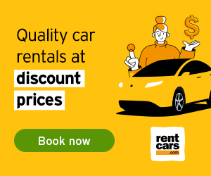 Rent Cars (UK)