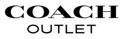 Coach Outlet Logo