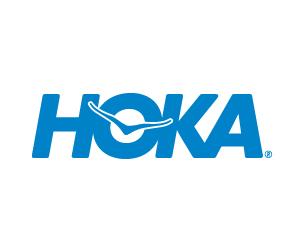 HOKA Ⓡ(ホカ)公式サイト