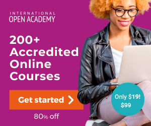 International Open Academy