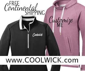 Coolwick.com