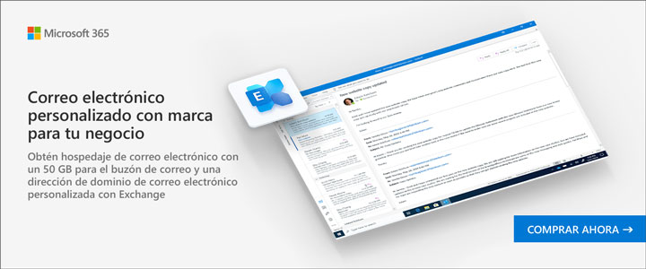 Microsoft365 for Business