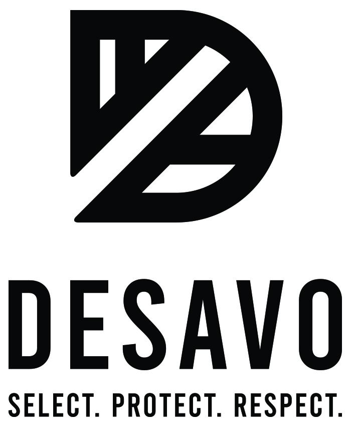 DESAVO