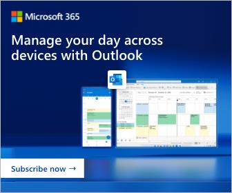 Microsoft UK IE