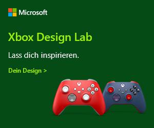Microsoft DE