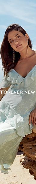 Forever New UK
