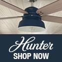 Hunter Fan