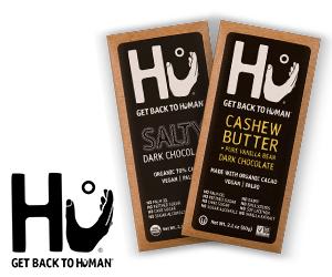Hu Kitchen