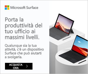Microsoft Co-Sell IT