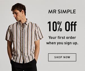Mr Simple_300x250_Always On