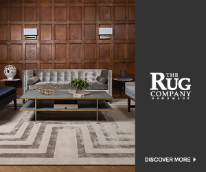 The Rug Company UK