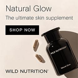 Wild Nutrition UK