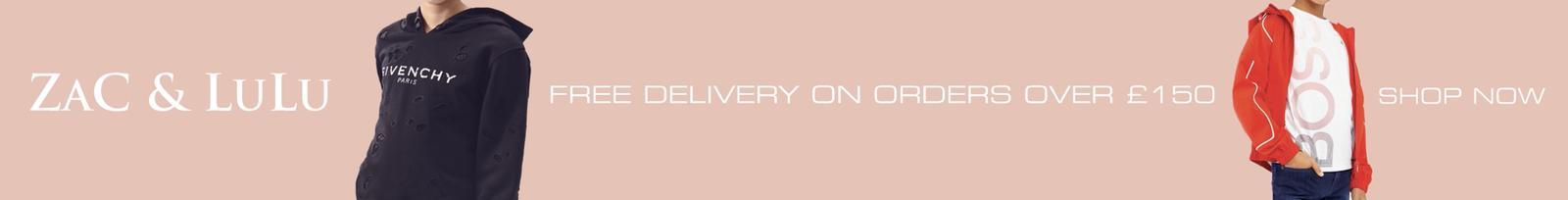 1280*1280 Givenchy