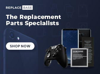 ReplaceBase
