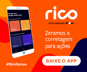 App da Rico