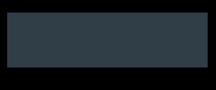 DooDahDeals