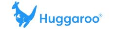 Huggaroo Thumbnail Logo 234x60