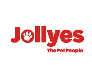 Jollyes UK