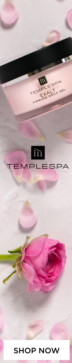 Temple Spa US