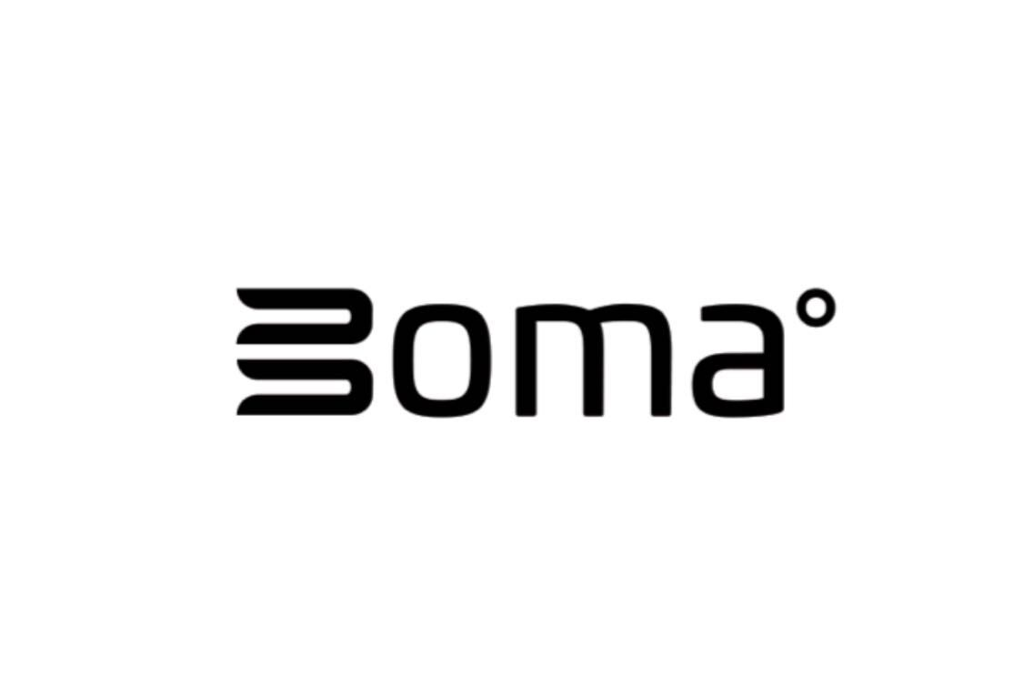Boma Towels - Collection page