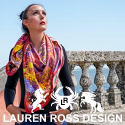 250x250 Jubilee Scarf-Lauren Ross Design