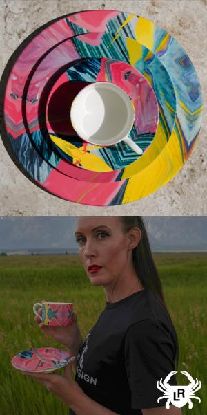 300x600 Frequency homeware-Lauren Ross Design