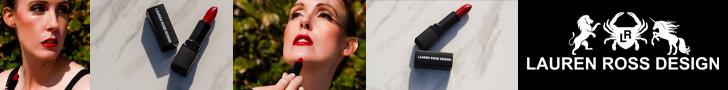 728x90 Polaris Lipstick-Lauren Ross Design