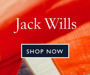 Jack Wills US
