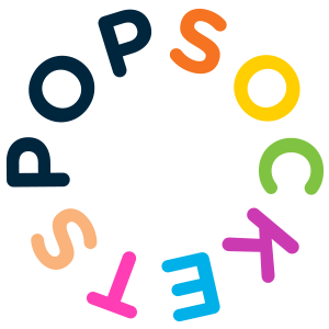 PopSockets Banners