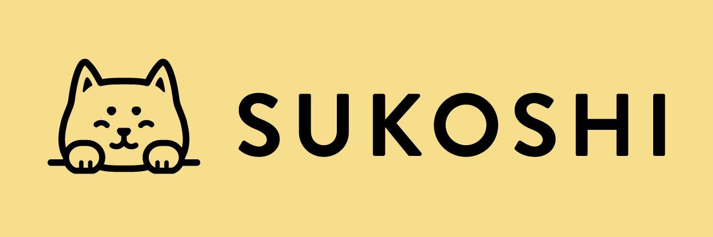 Sukoshi Mart