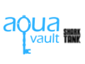 AquaVault Inc.   Portable Travel Safes & Mobile Phone Accessories.