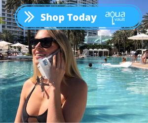 AquaVault Inc.
