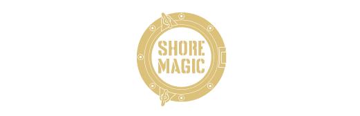 Shore Magic