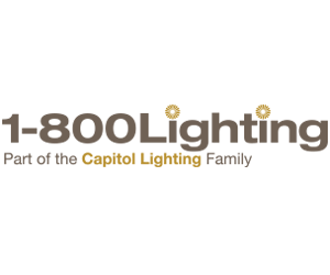 1-800Lighting