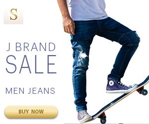 J Brand Jeans Sale