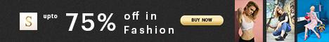 Shoclef Fashion Sale