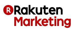 Rakuten Marketing Welcome Program
