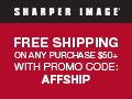 Affiliate Exclusive -  Free Shipping on Orders $50+. Use Promo Code: AFFRSHP.